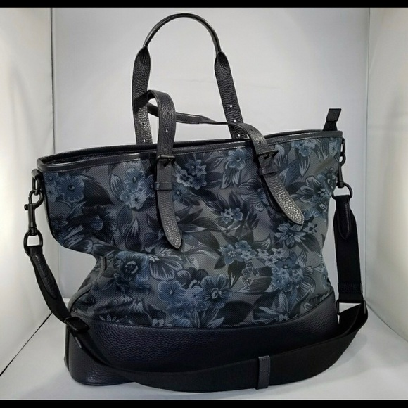 281be429385 Coach Bags   Beautiful Mercer Tote Large Authentic   Poshmark